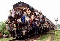 indian_train.jpg