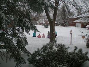 snowkids.jpg